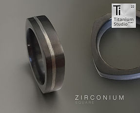 black-zirconium-square-ring-.jpg