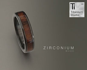 zirconium black mens-wedding-ring with w