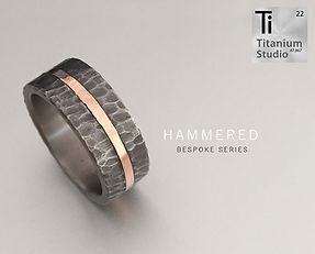 Hammered-Rings.jpg