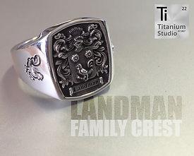 landman-family-crest-ring-2.jpg