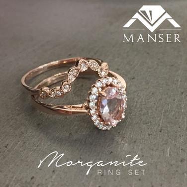 morganite-and-rose-gold-ring-set.jpg