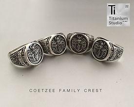 coetzee-family-crest-rings.jpg
