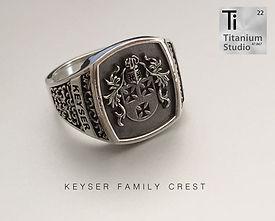 Keyser-Family-Crest.jpg