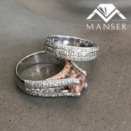 ring-set2.jpg