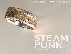 steampunk-facebook.jpg