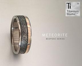 Meteorite-rings.jpg