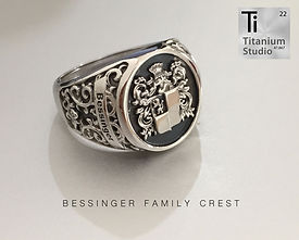 bessinger-family-crest-rings.jpg