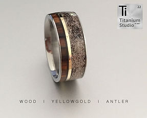 antler-yellow-gold-and-wood.jpg