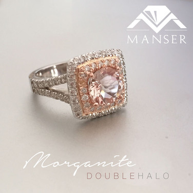 morganite-and-rose-gold.jpg