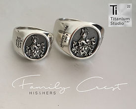 his-and-hers-crest-rings.jpg