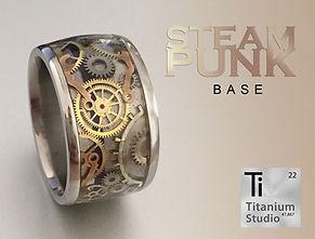 steampunk-plain.jpg