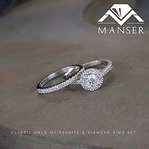 classic-halo-moissanite-ring2.jpg
