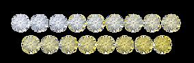 diamond color, diamond quality, diamond ring, engagement ring