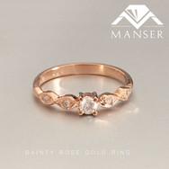 Dainty-rose-gold-diamond-ring.jpg