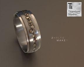 rustic-titanium-ring-with-mini-spot-weld