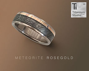 Meteorite-and- rose gold-ring.jpg