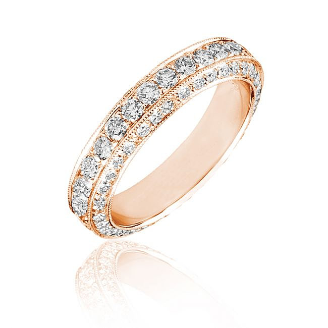Gold Wedding Ring Price: Gold Wedding Rings: Gold Wedding Rings Prices In South Africa