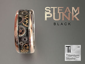 steampunk-black.jpg
