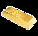 buy buy gold