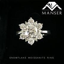 snowflake-white-gold-moissanite-ring.jpg