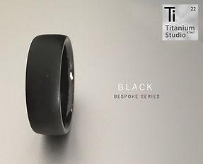 Black-rings.jpg