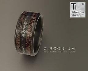 black-zirconium-ring-with-meterorite-inl