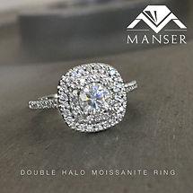 double-halo-moissanite-ring.jpg