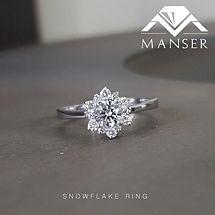 snowflake-engagement-ring-design.jpg