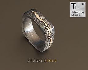 cracked-ring-square.jpg