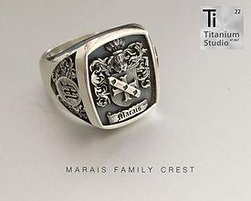 marais-family-crest-ring1.jpg