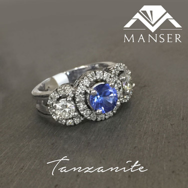 tanzanite-diamond-ring.jpg