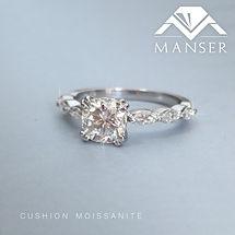 2 cushion-cut-moissanite-ring.jpg