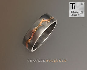 cracked-titanium-ring-with-rose-gold-inl