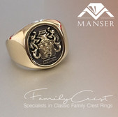 Yellow Gold Family Crest Ring.jpg