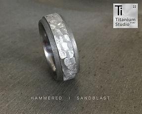 hammered-sandblast.jpg