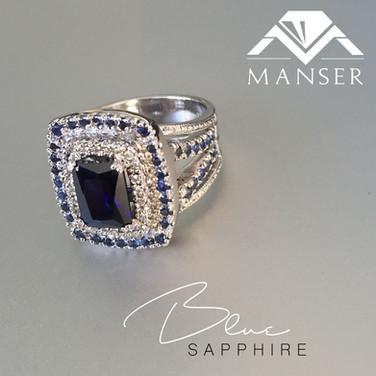 blue-sapphire-engagement ring.jpg