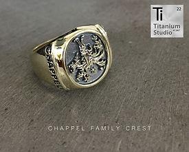 family-crest-rings1.jpg