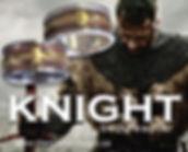 knight-ring-2.jpg