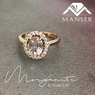Morganite & Rose Gold Engagement Ring.jpg
