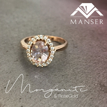 Morganite & Rose Gold Engagement Ring.jpg