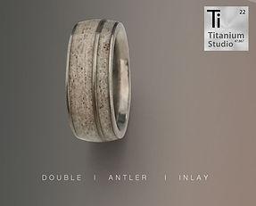 antler-and-titanium-ring.jpg