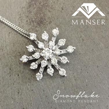 snowflake-diamond-pendant.jpg