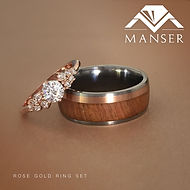 dainty-diamond-wood-ring-set.jpg