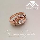 rose-gold-wedidng-ring-set2.jpg