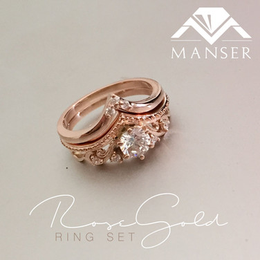 rose-gold-wedidng-ring-set2.jpg