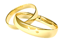 we buy and sell gold jewellery