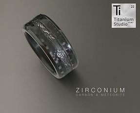black-zirconium-carbon-fiber-and-meteori
