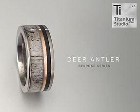 Deer-Antler-Rings.jpg
