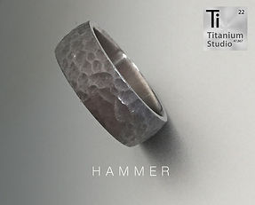 hammered.jpg