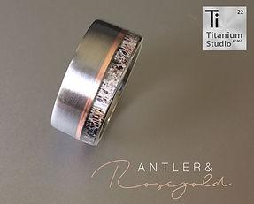 antler-ring.jpg